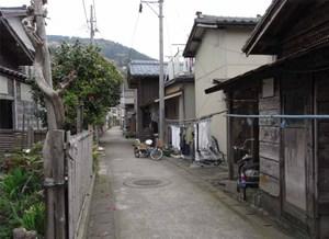 Awashimaroji_2