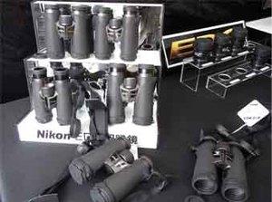Nikonedg1