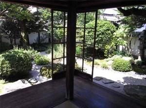 Koizumiyagumo