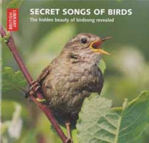 Secretsongsofbirds