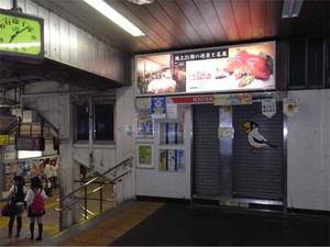 Kiosuku2