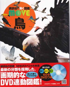 Move_2