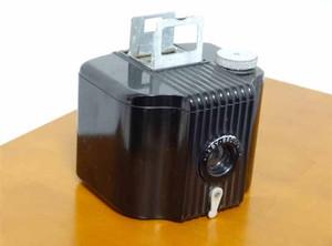 Kodak1