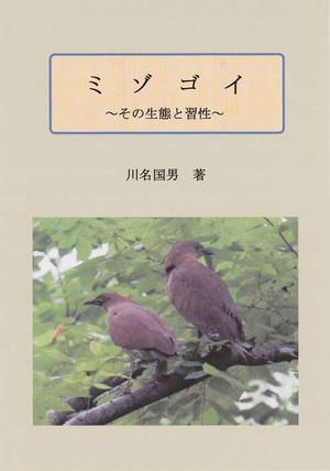 Japanesenightheronbook