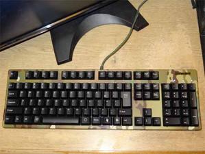Keybord1