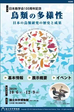 Torigakai100th
