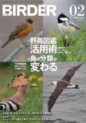 Birder201302