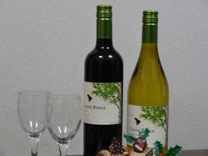 Wine131224