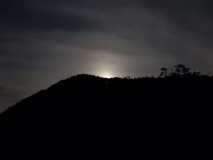 Moonrise140712