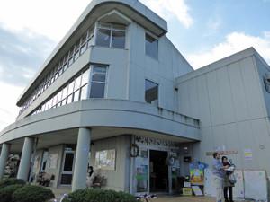Gyoutoku1512271