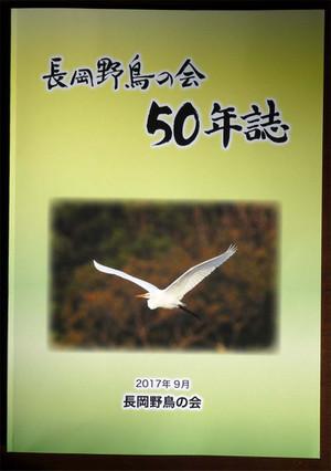 Nagaoka171122