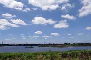 Shibakawa180608