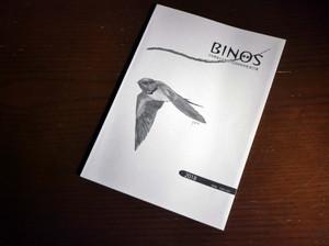 Binos2018_2