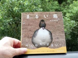Book200926