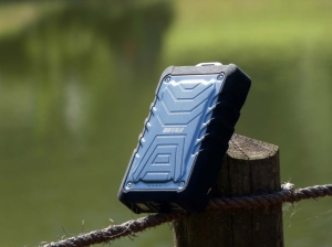Mobilebattery1